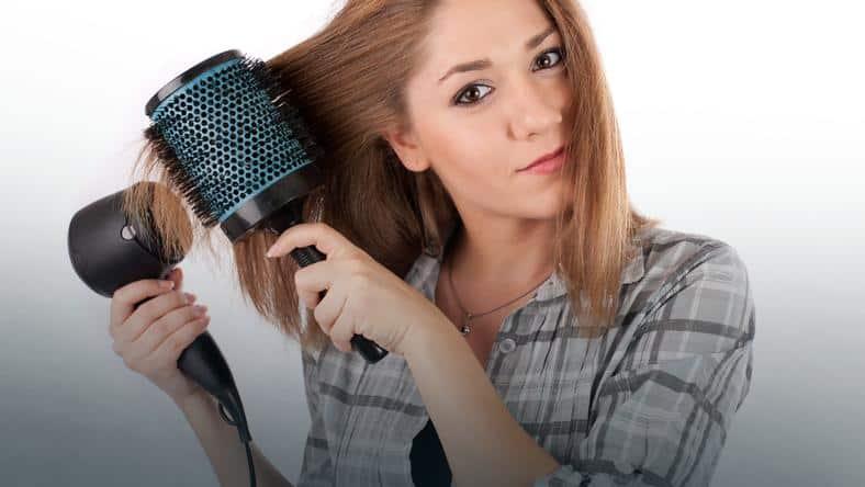 włosy_uniesione_2